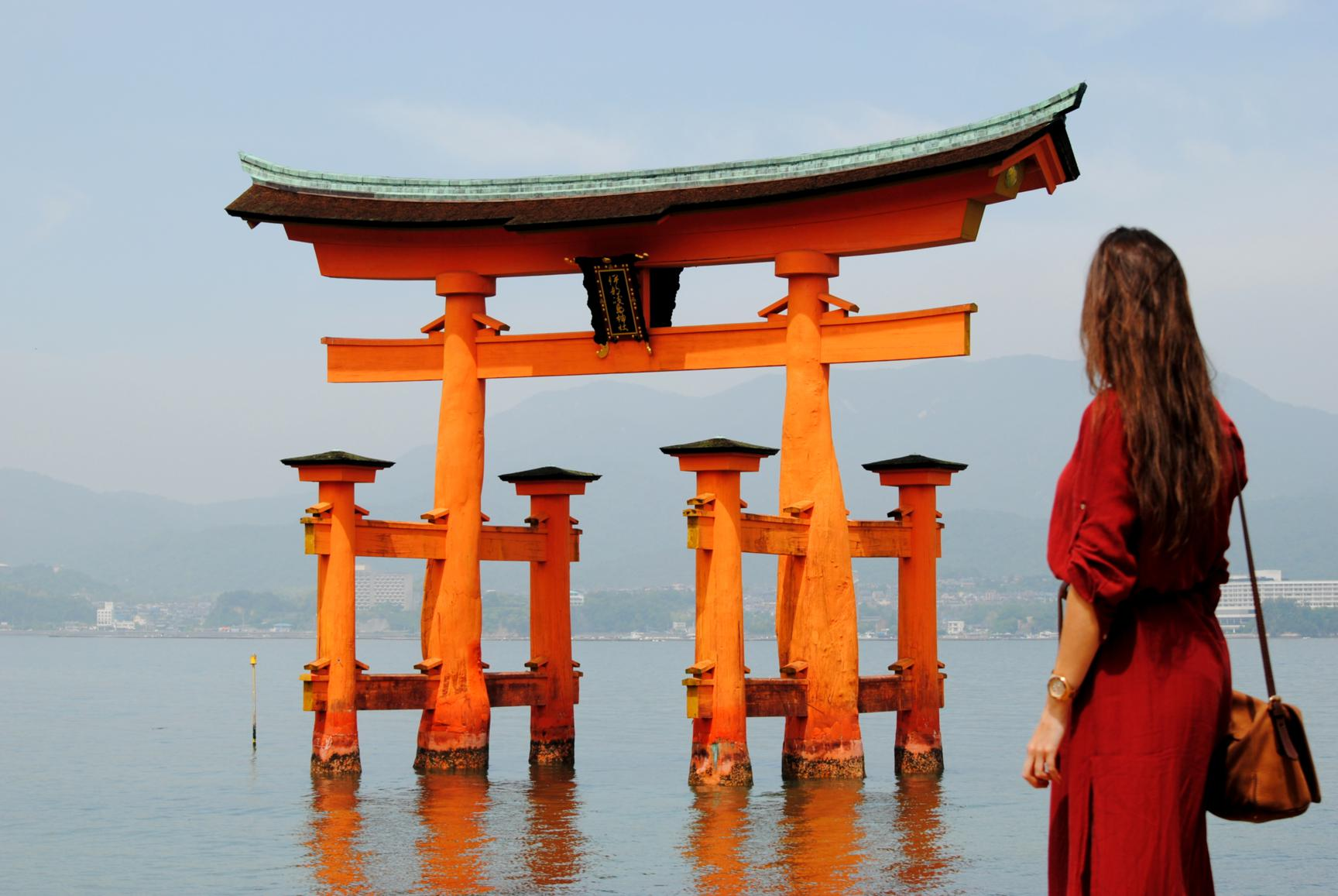 torii-miyajima-3