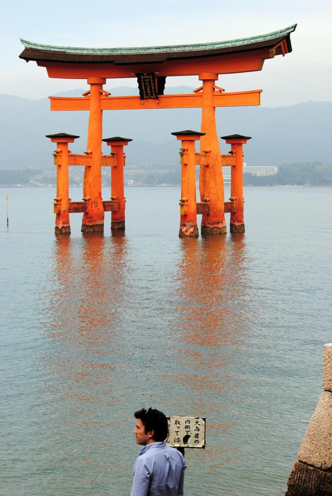 torii-miyajima-6