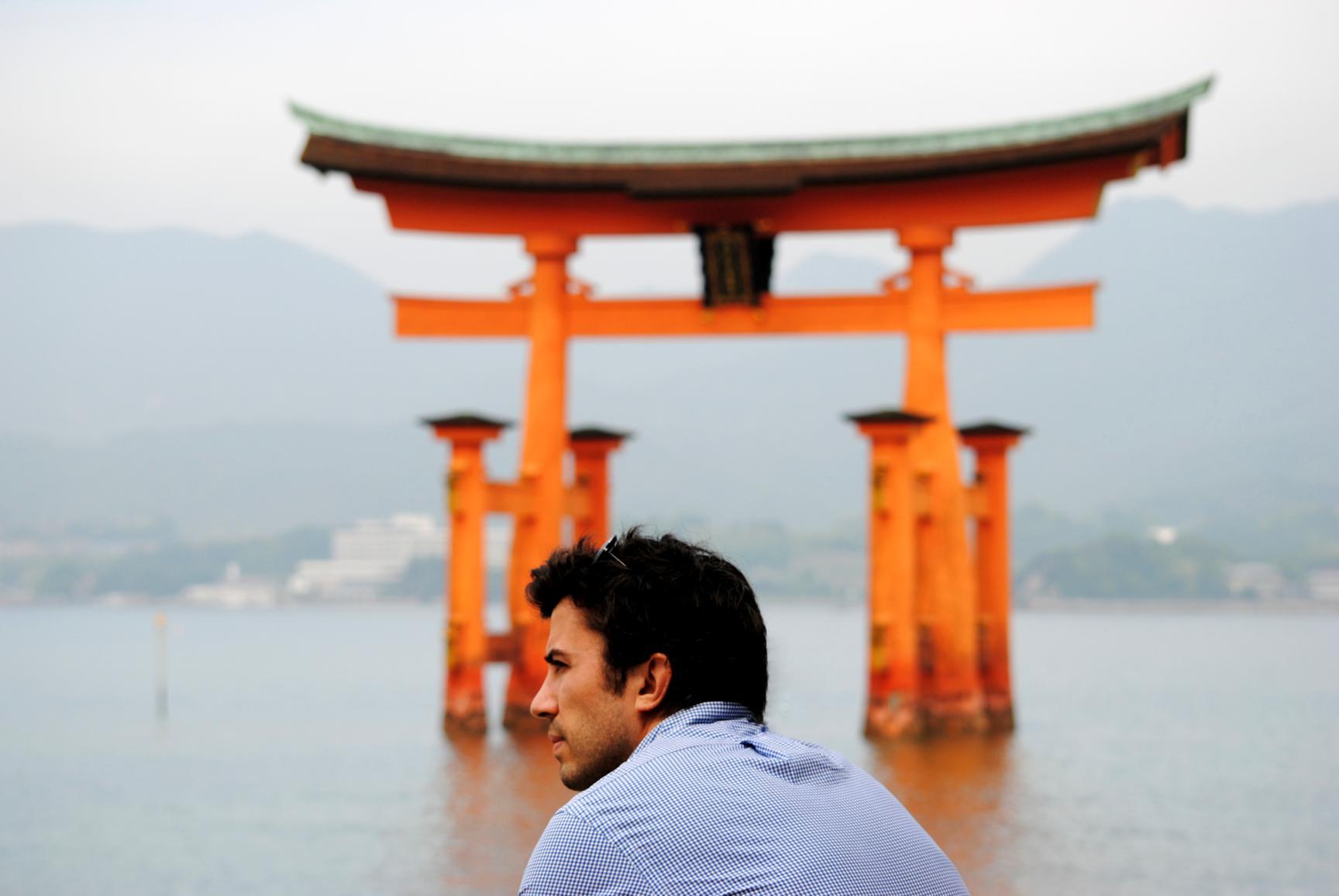 torii-miyajima-7