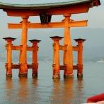 Kamakura, Mt. Fuji, Miyajima & Hiroshima: Gallery