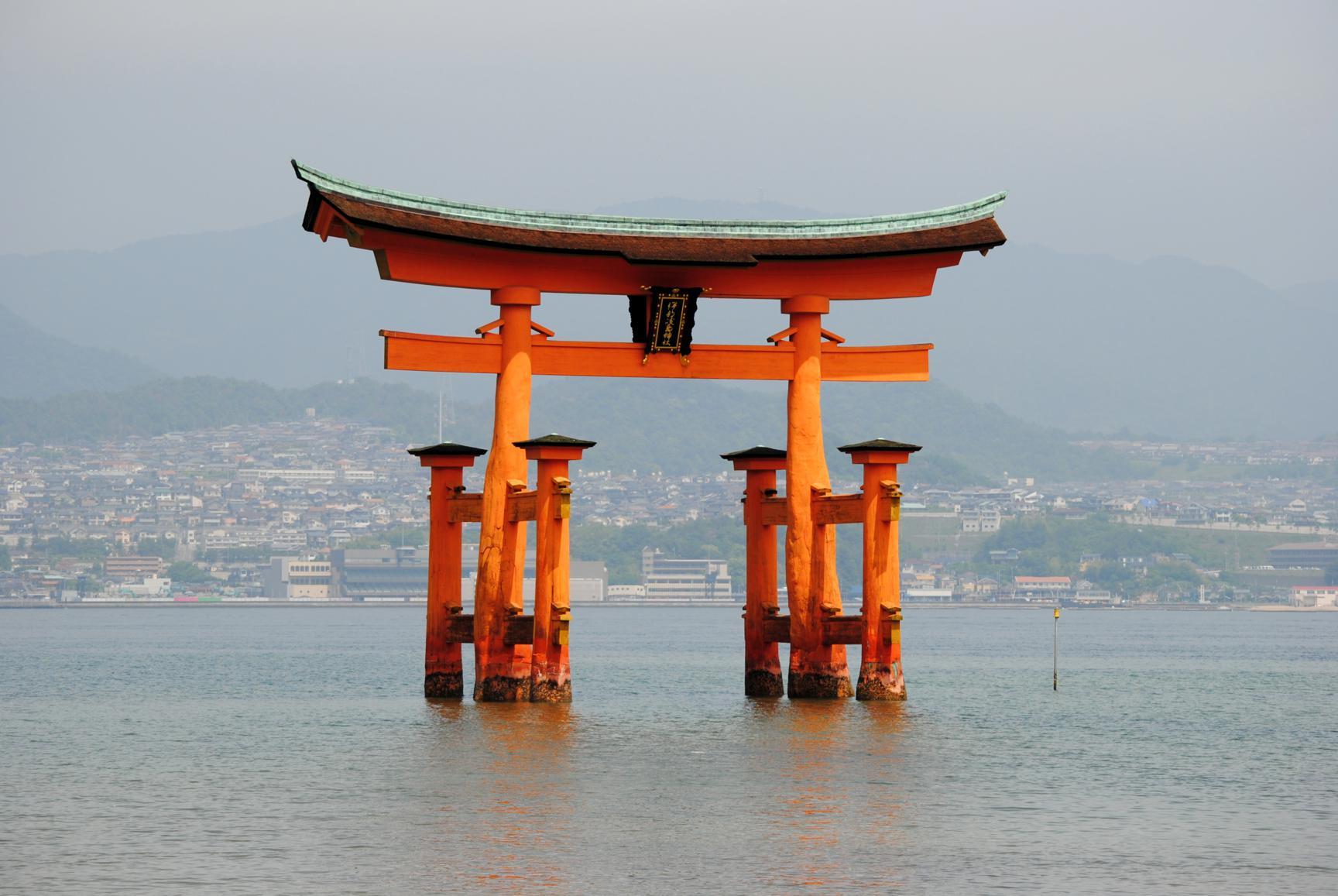 torii-miyajima-playa-2