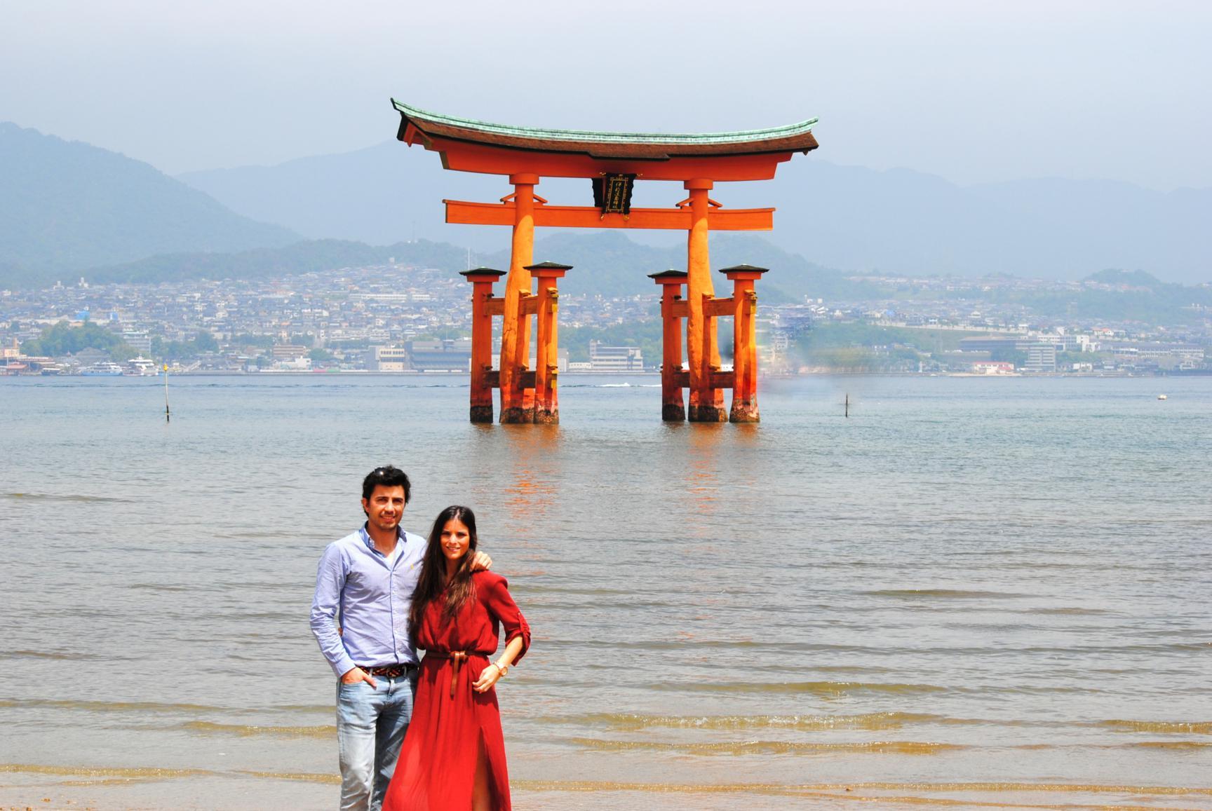 torii-miyajima-playa-8