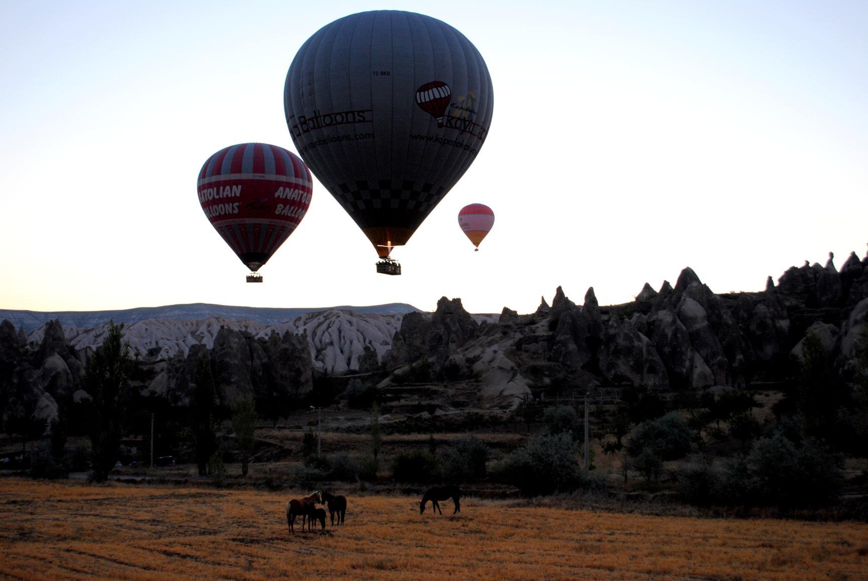 amanecer_cappadocia_2