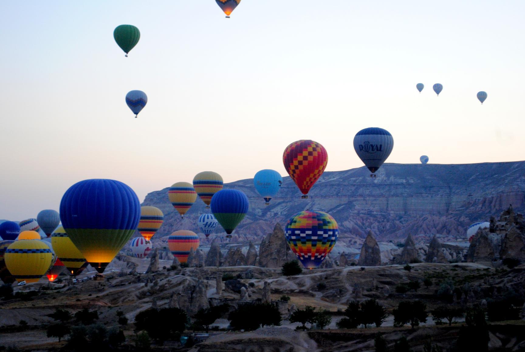 amanecer_cappadocia_3