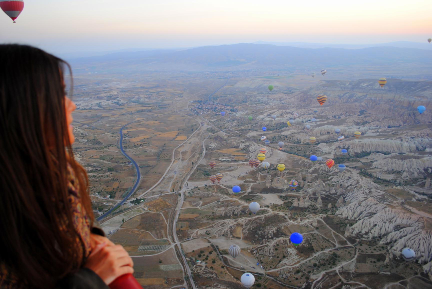 amanecer_cappadocia_5