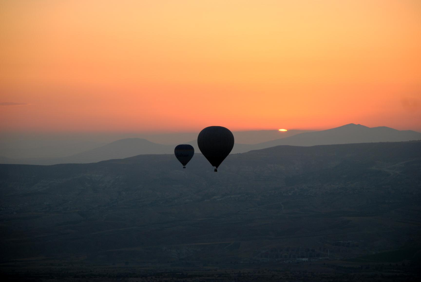 viaje-turquia-capadocia