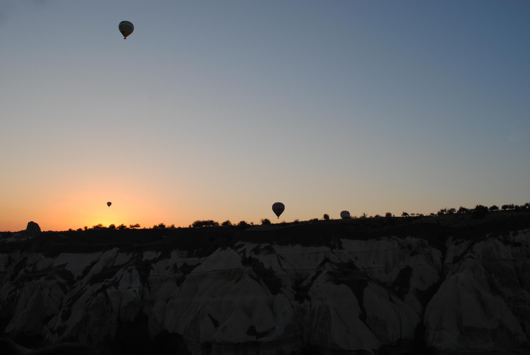 amanecer_cappadocia_7