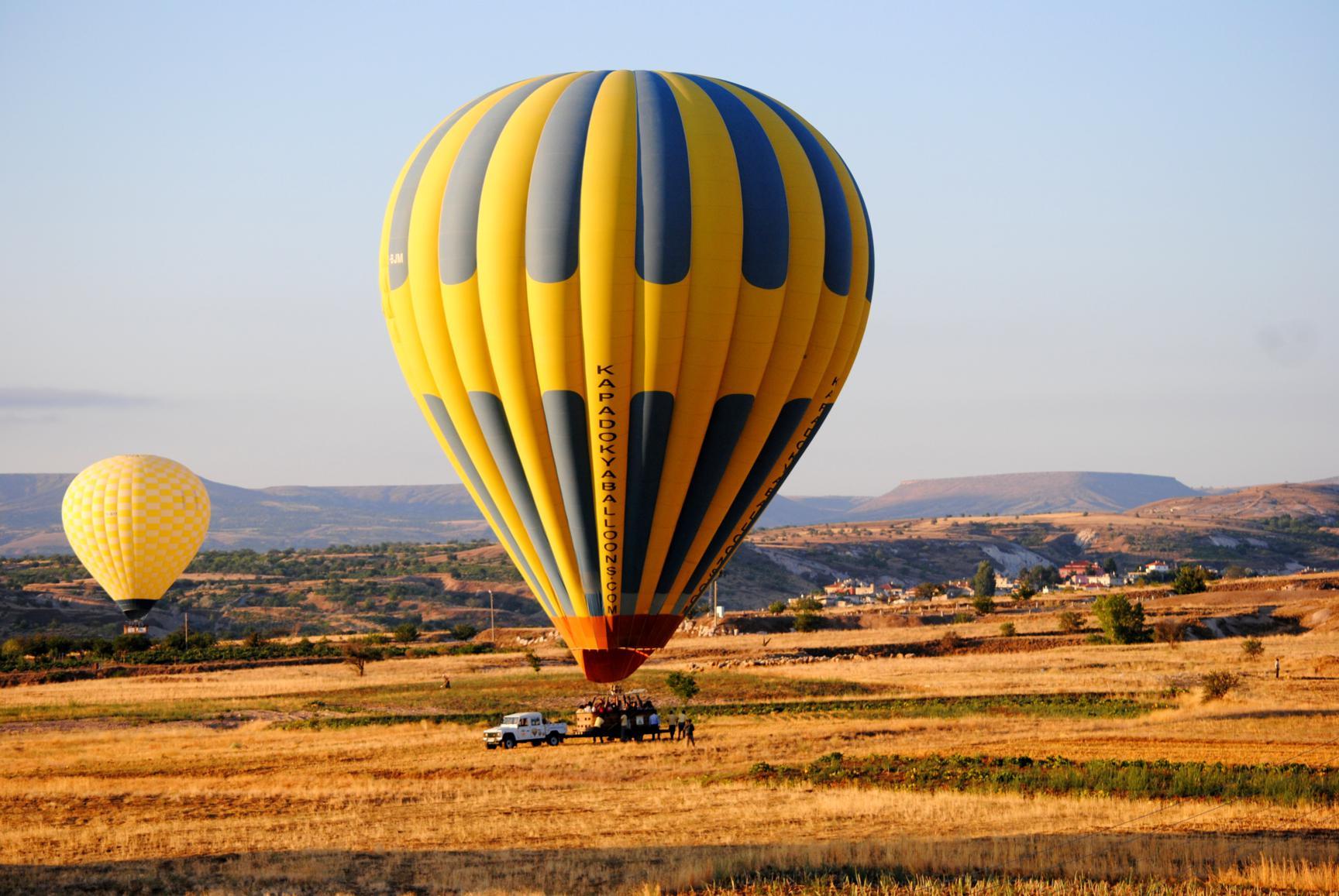 aterrizaje_cappadocia_2