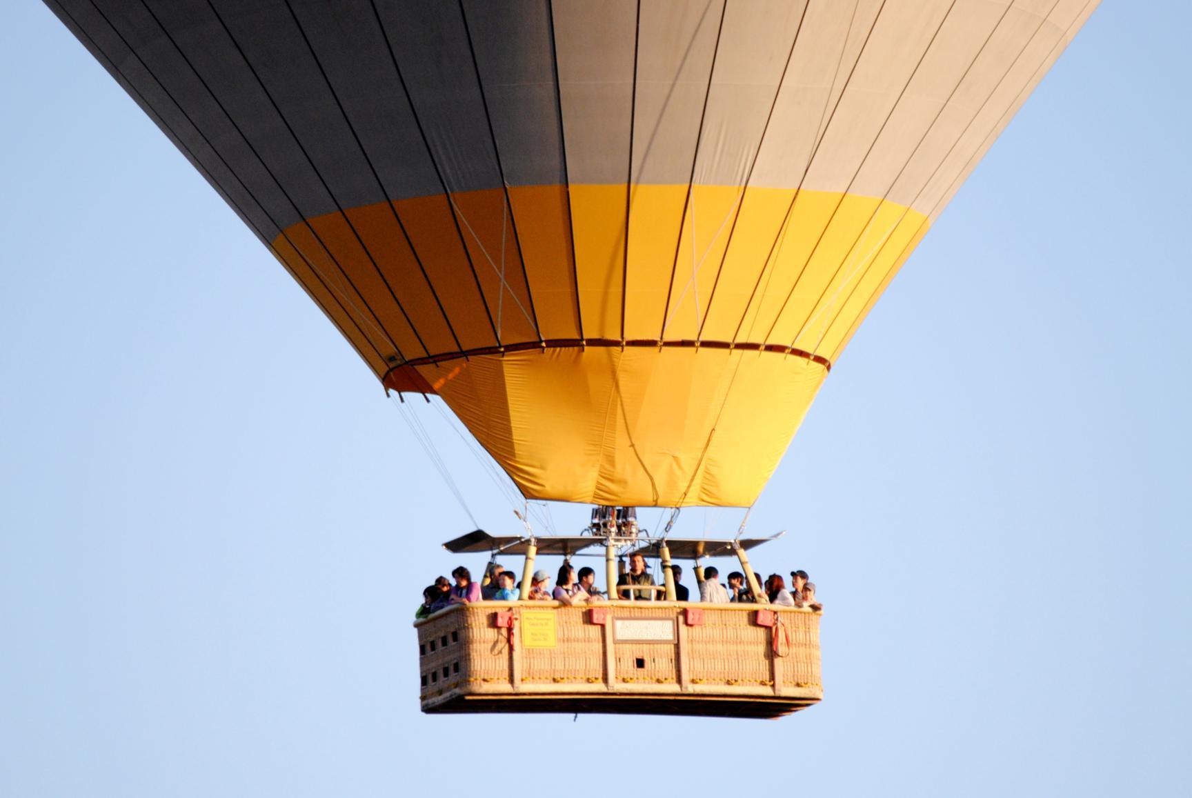 aterrizaje_cappadocia_3
