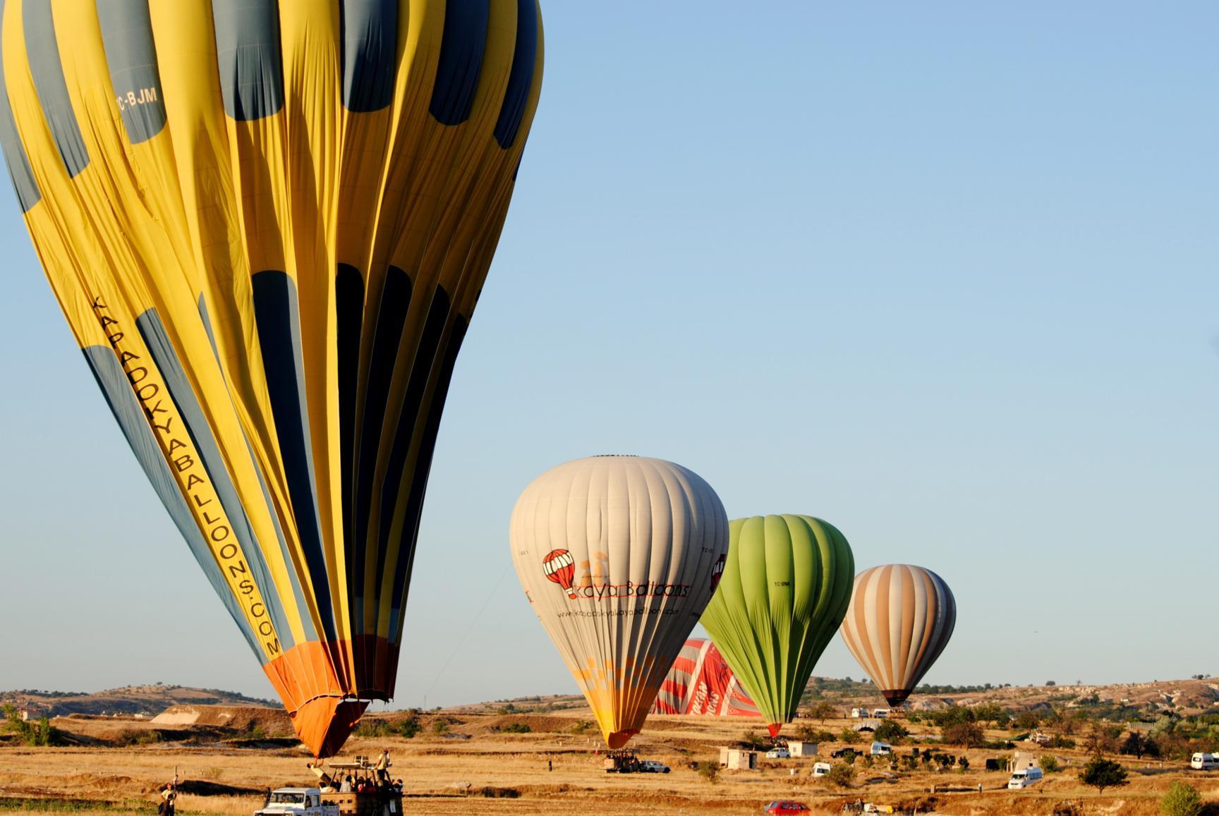aterrizaje_cappadocia_4