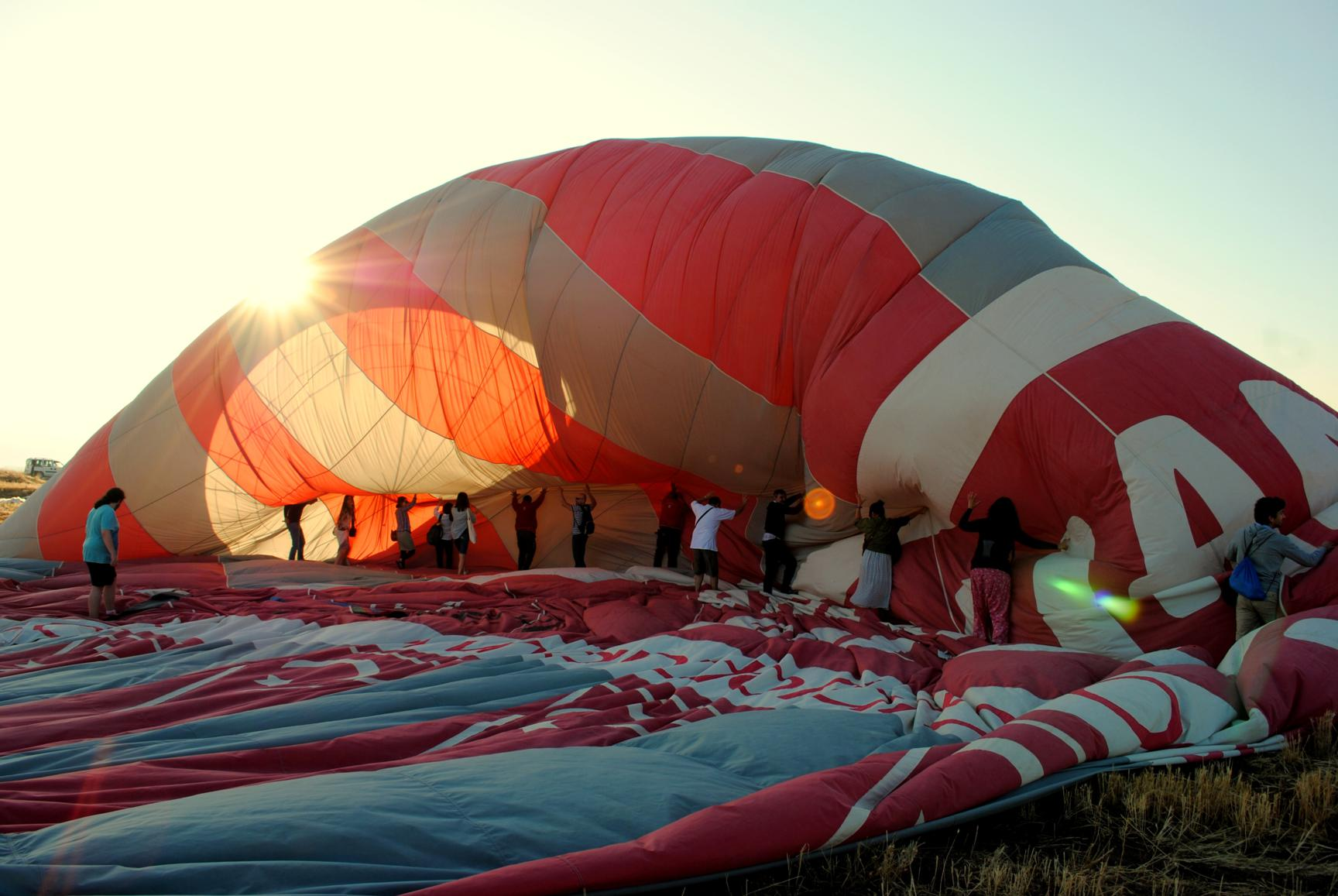 aterrizaje_cappadocia_7