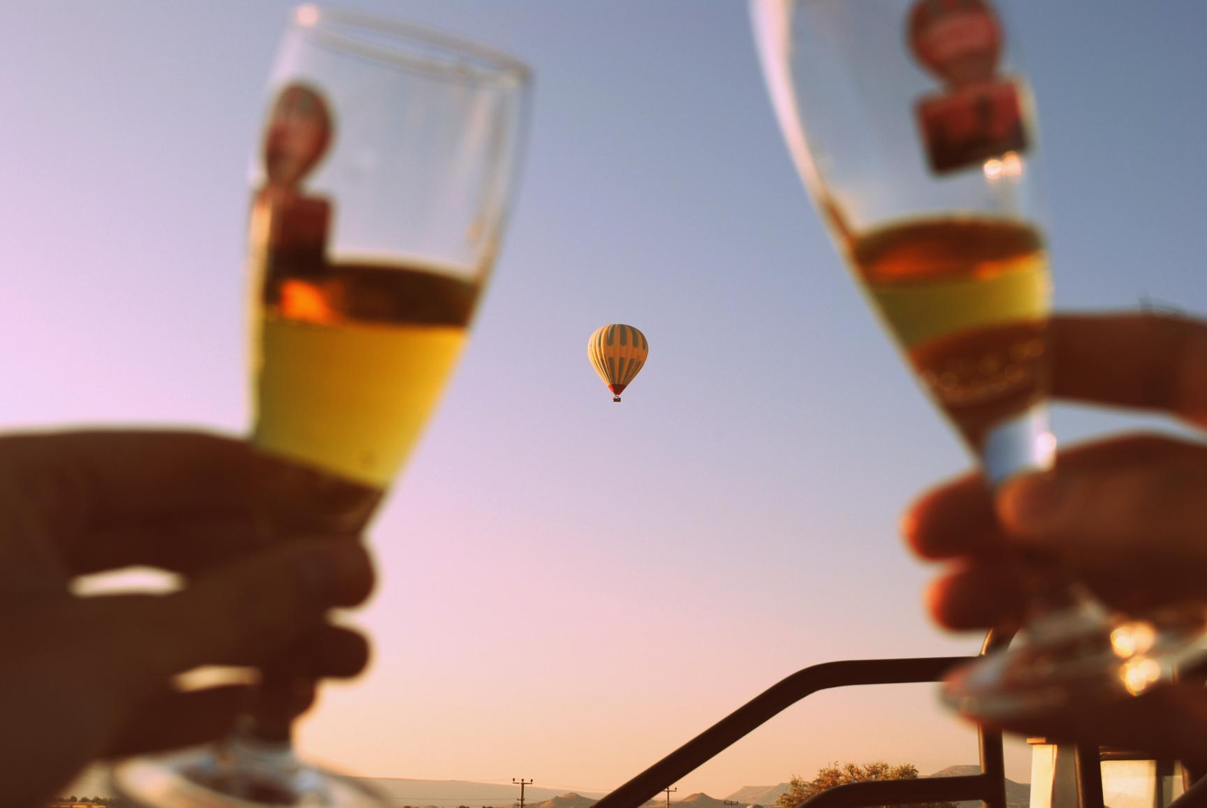 brindis-cappadocia_3