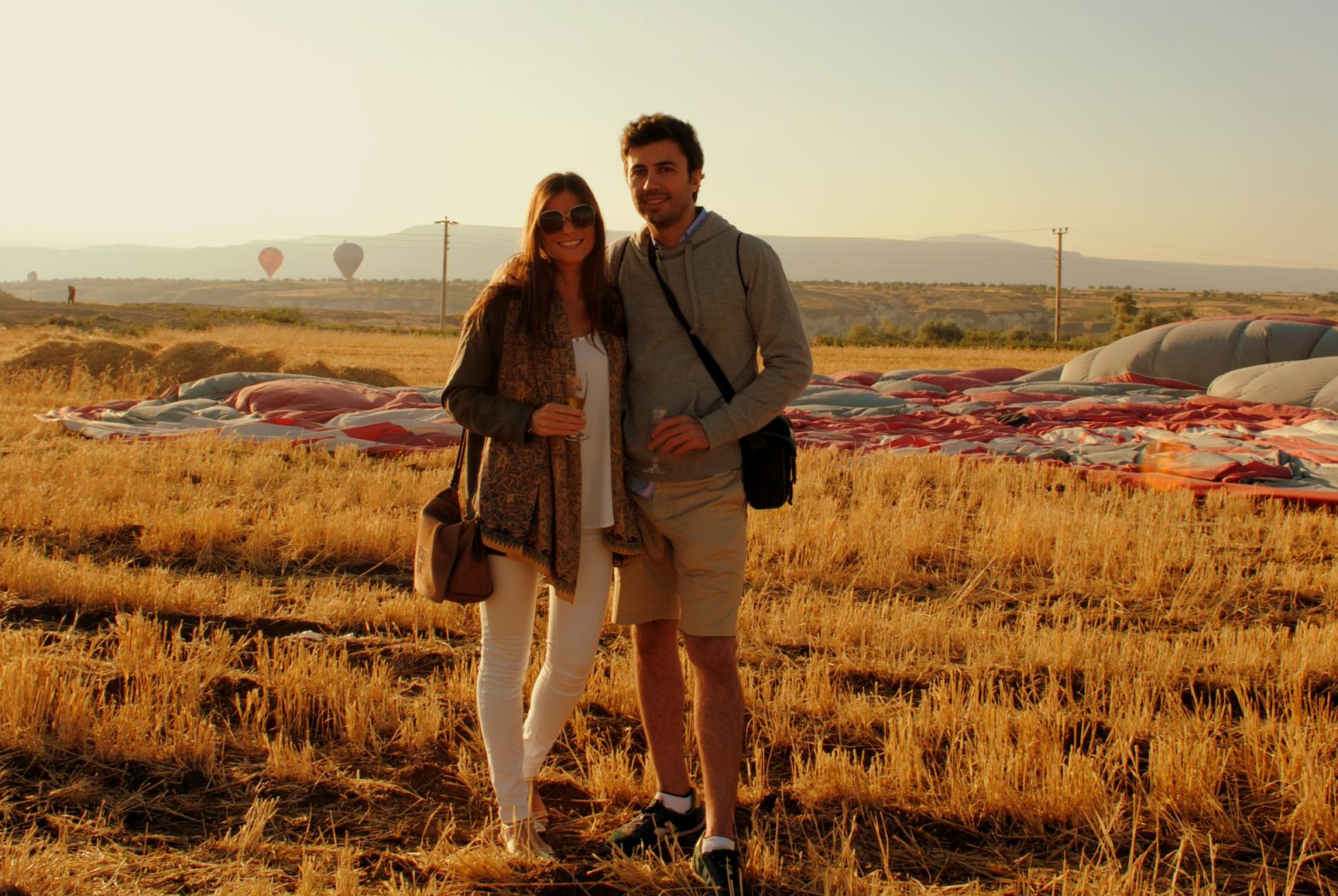 brindis-cappadocia_4