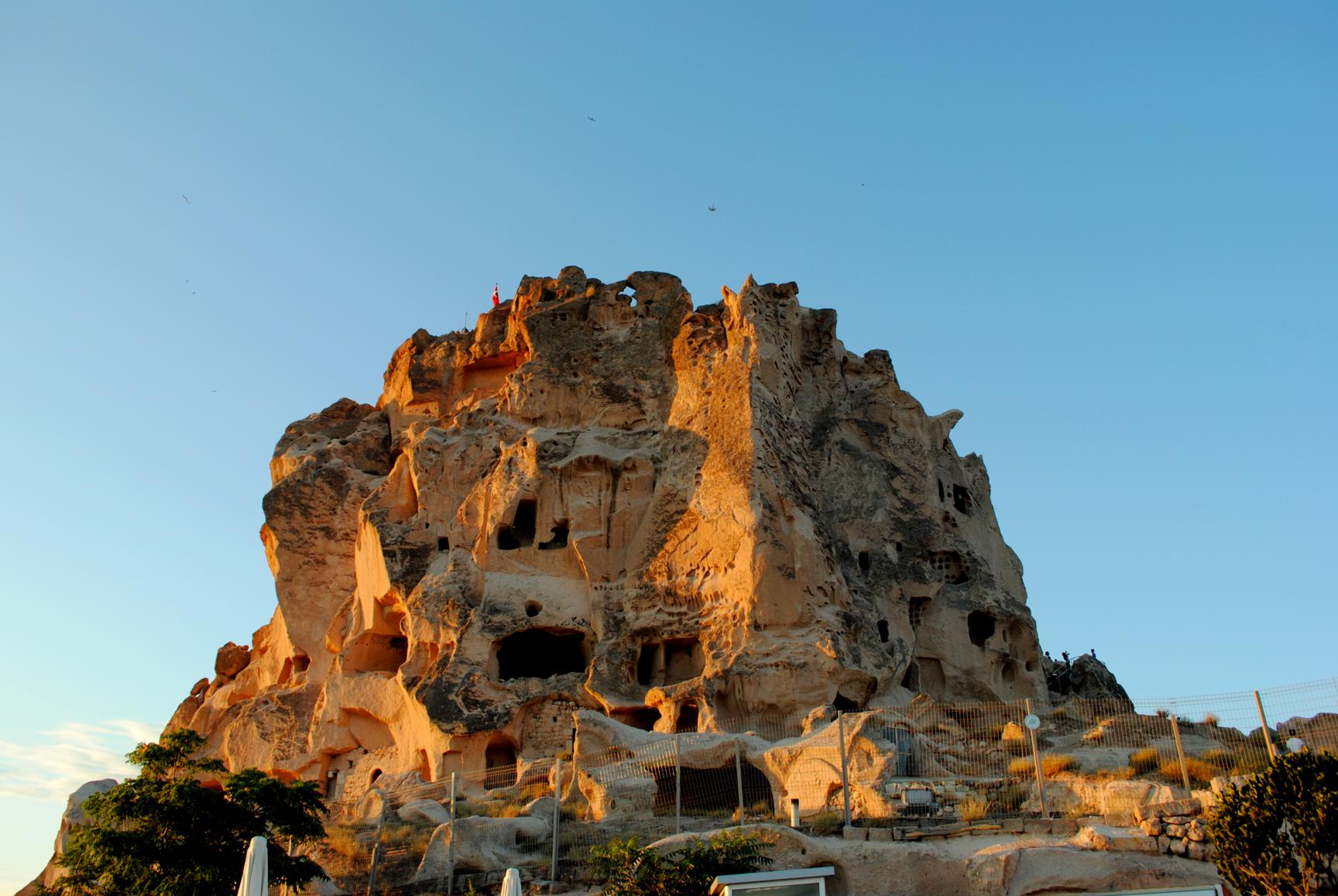 castillo-uchisar-3-a