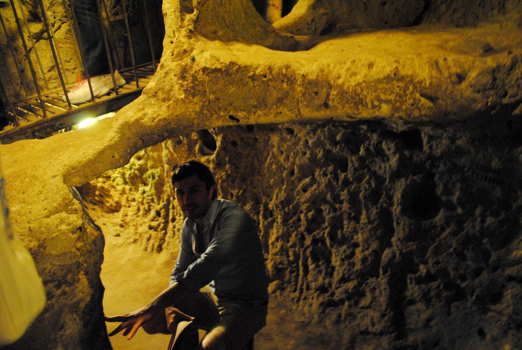 derinkuyu-subterranea-3