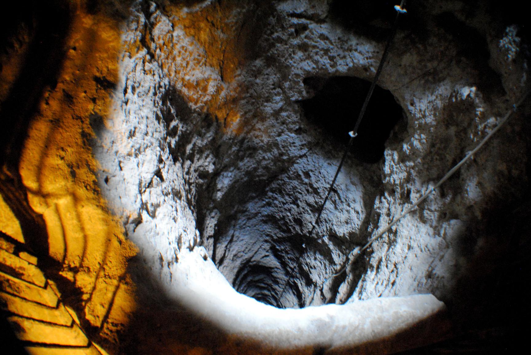 derinkuyu-subterranea-6