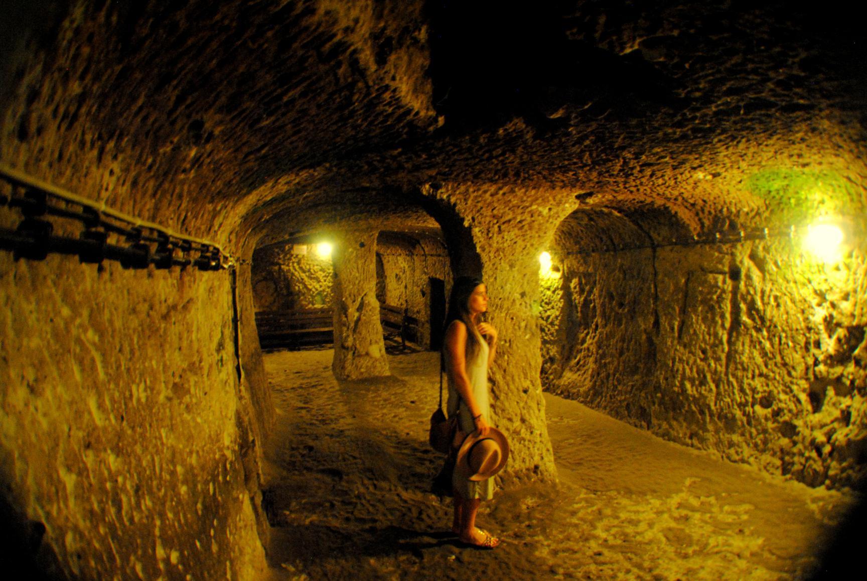 derinkuyu-subterranea-7