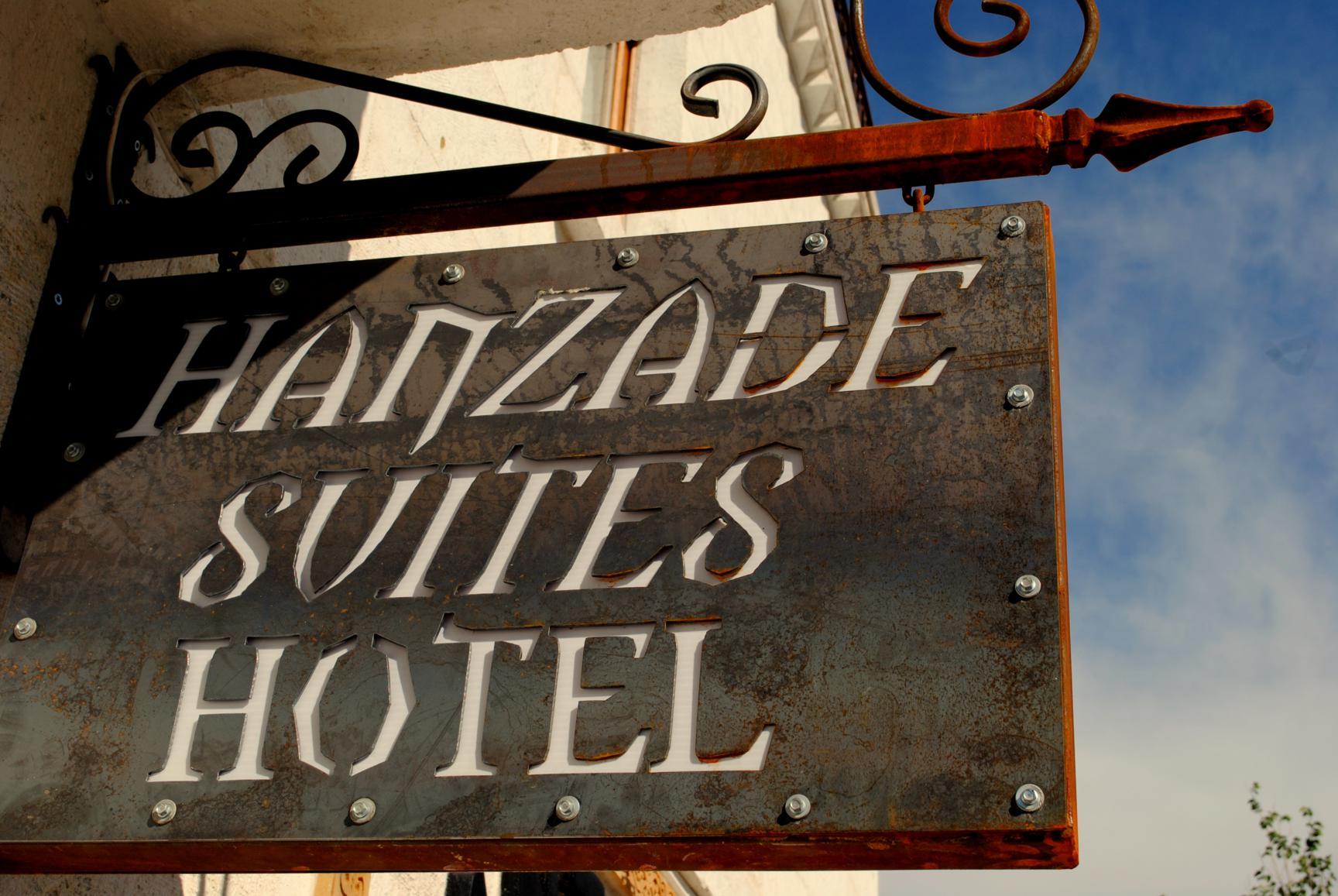hotel-cave-goreme-0