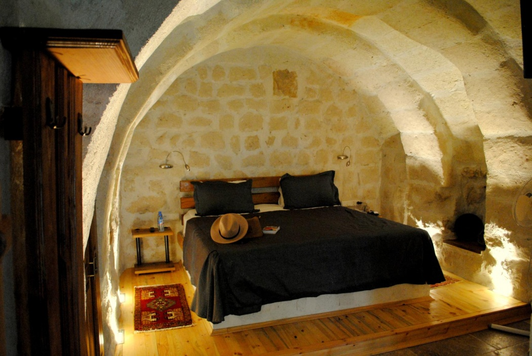 hotel-cave-goreme-1