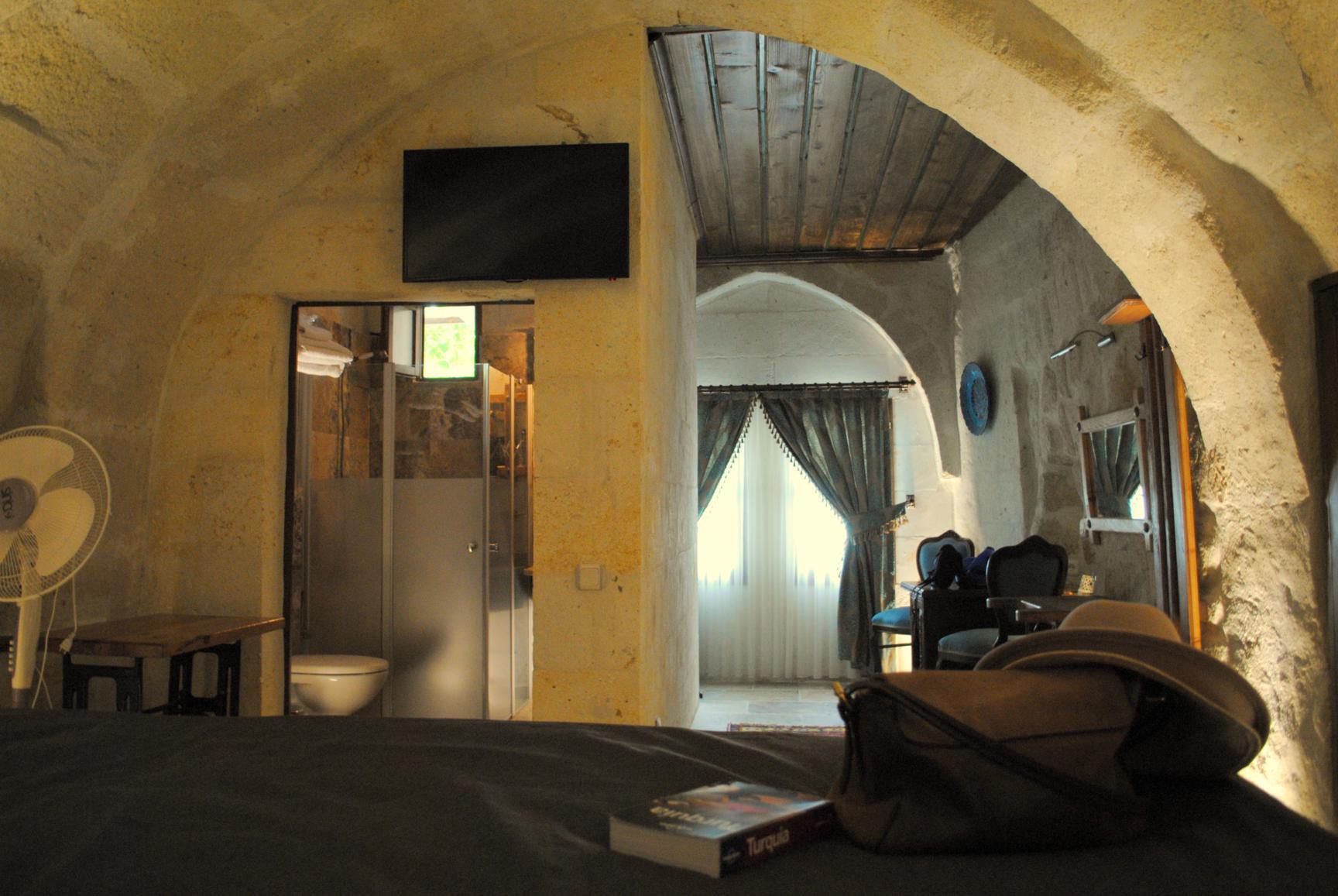 hotel-cave-goreme-4