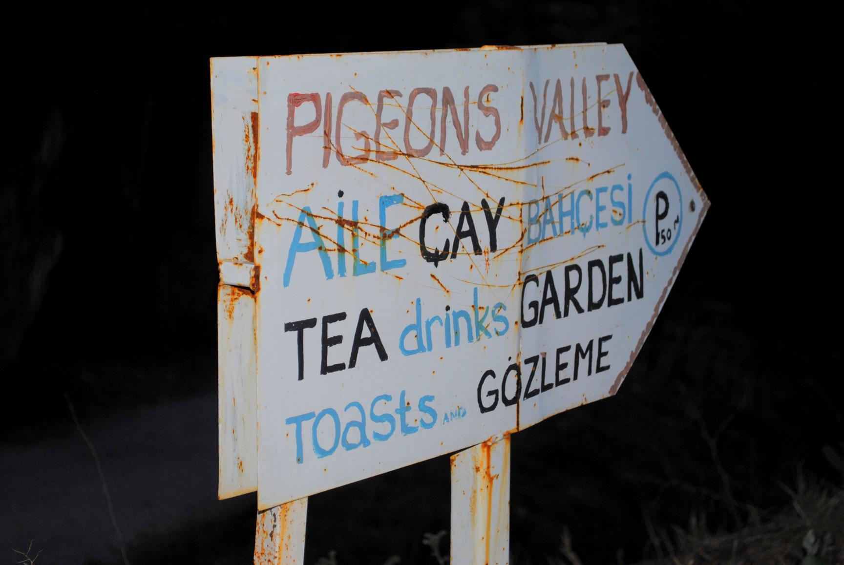 pigeon-valley-1