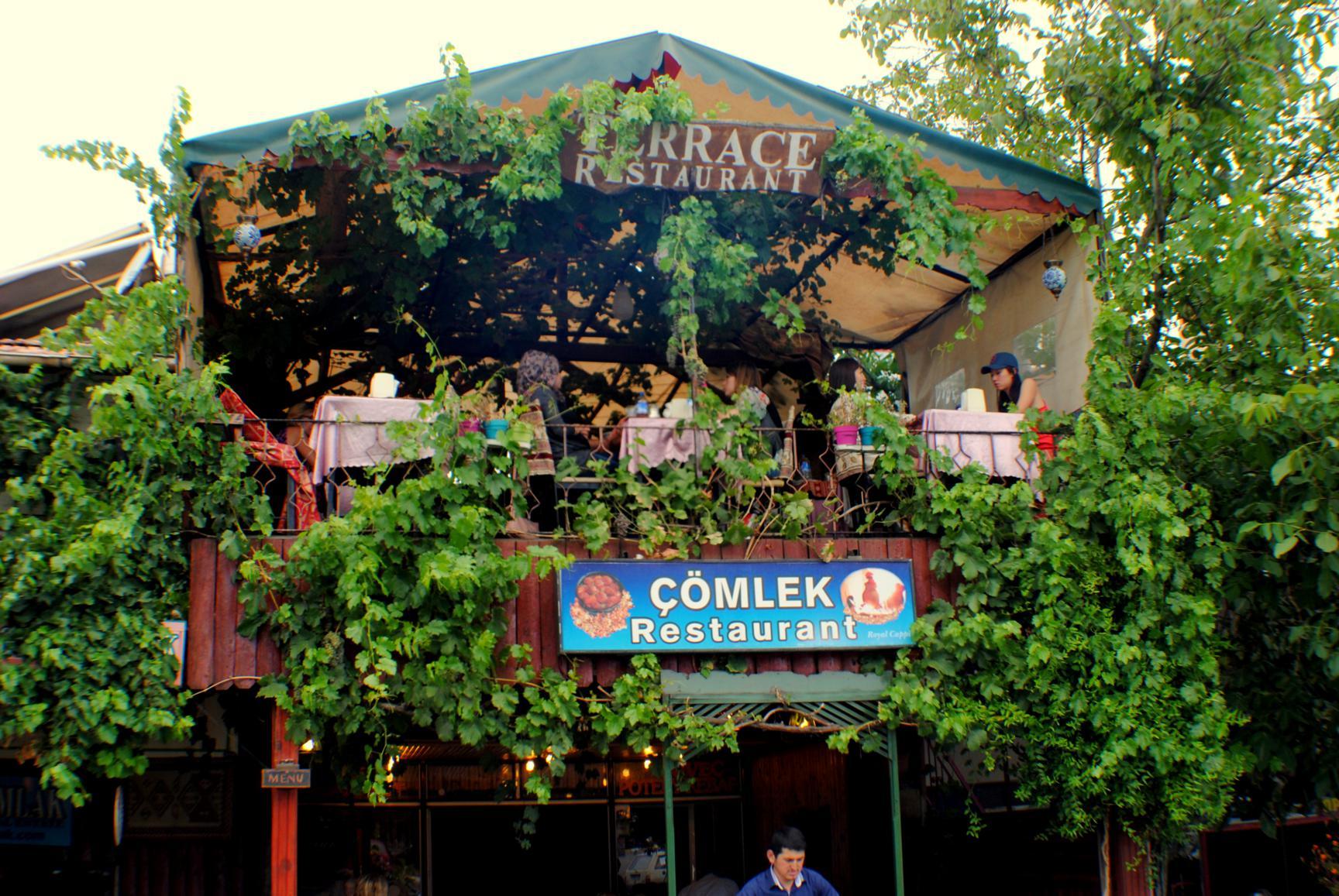 terrace-restaurant-goreme-0