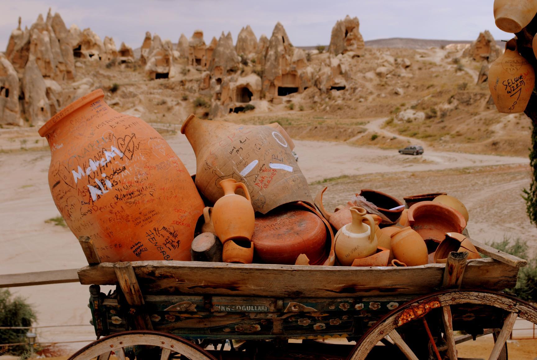tienda-ceramica-goreme-2