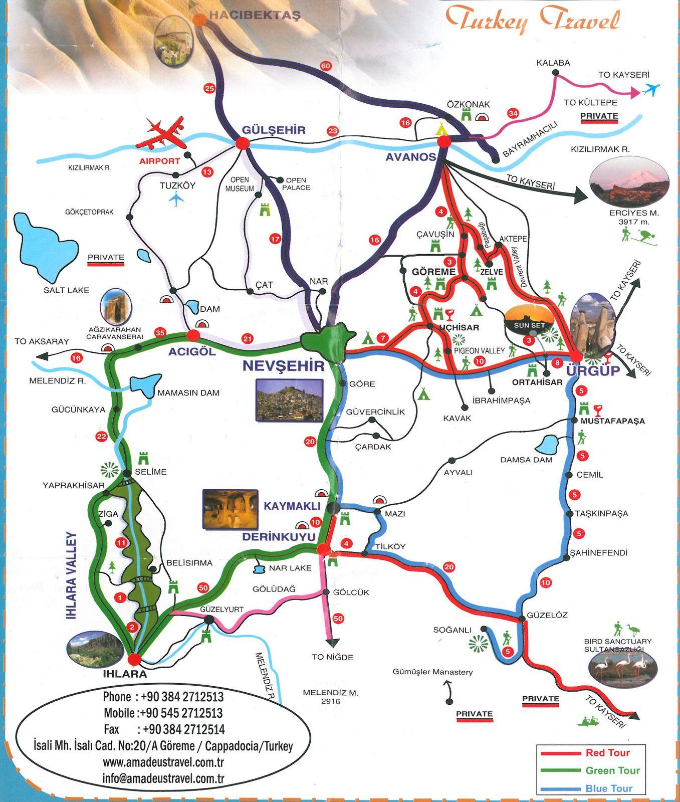 1-capadocia-tours-002
