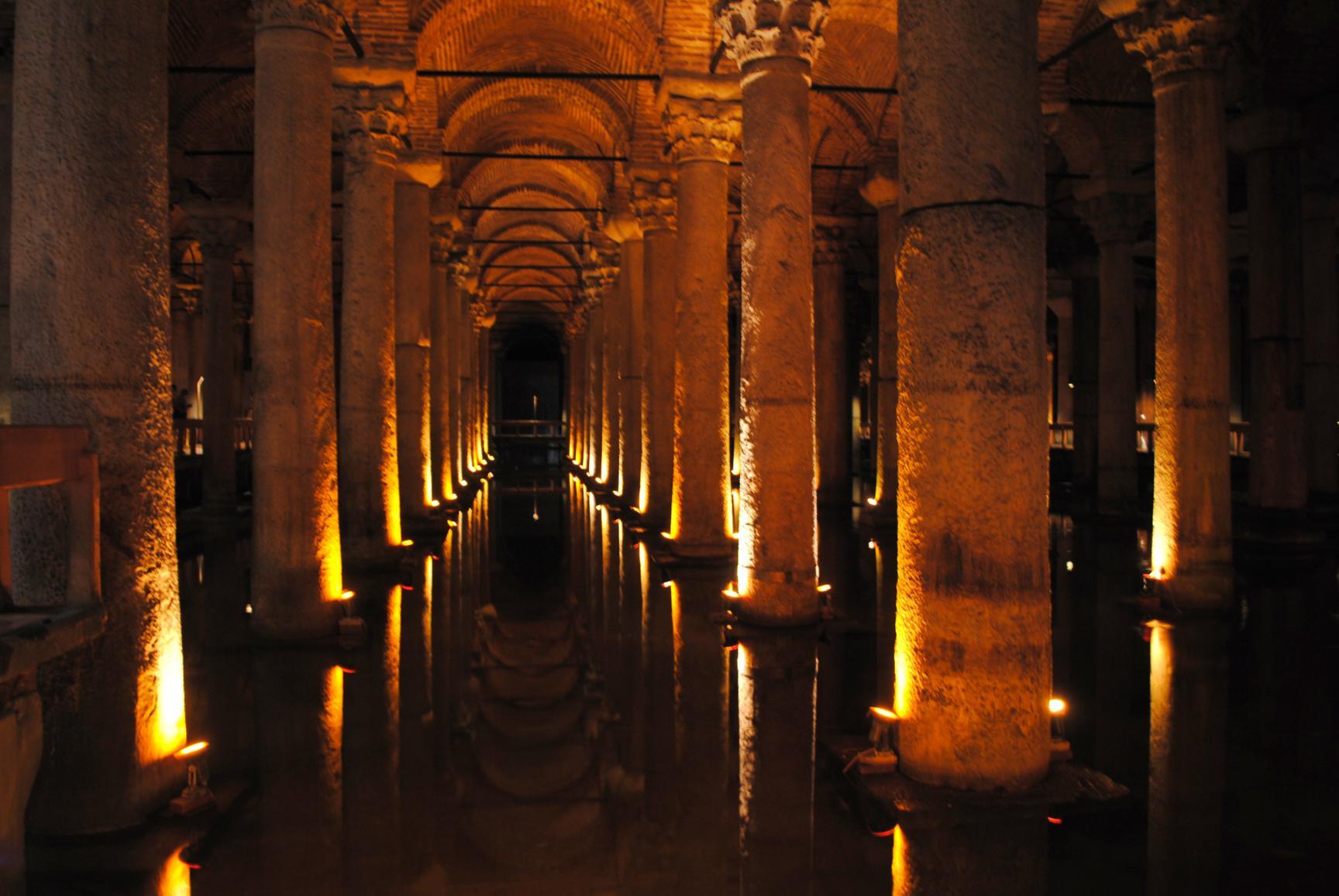basilica-cisterna-1