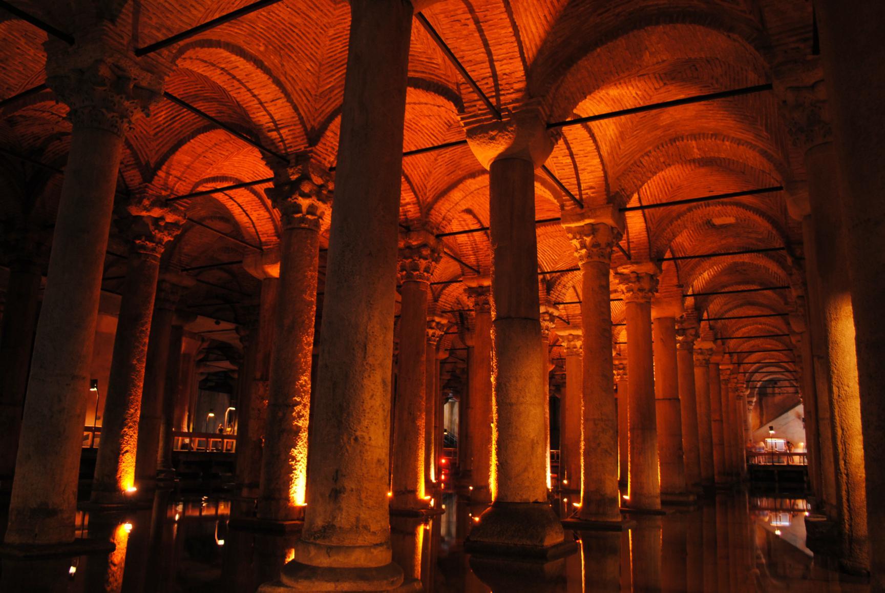 basilica-cisterna-2