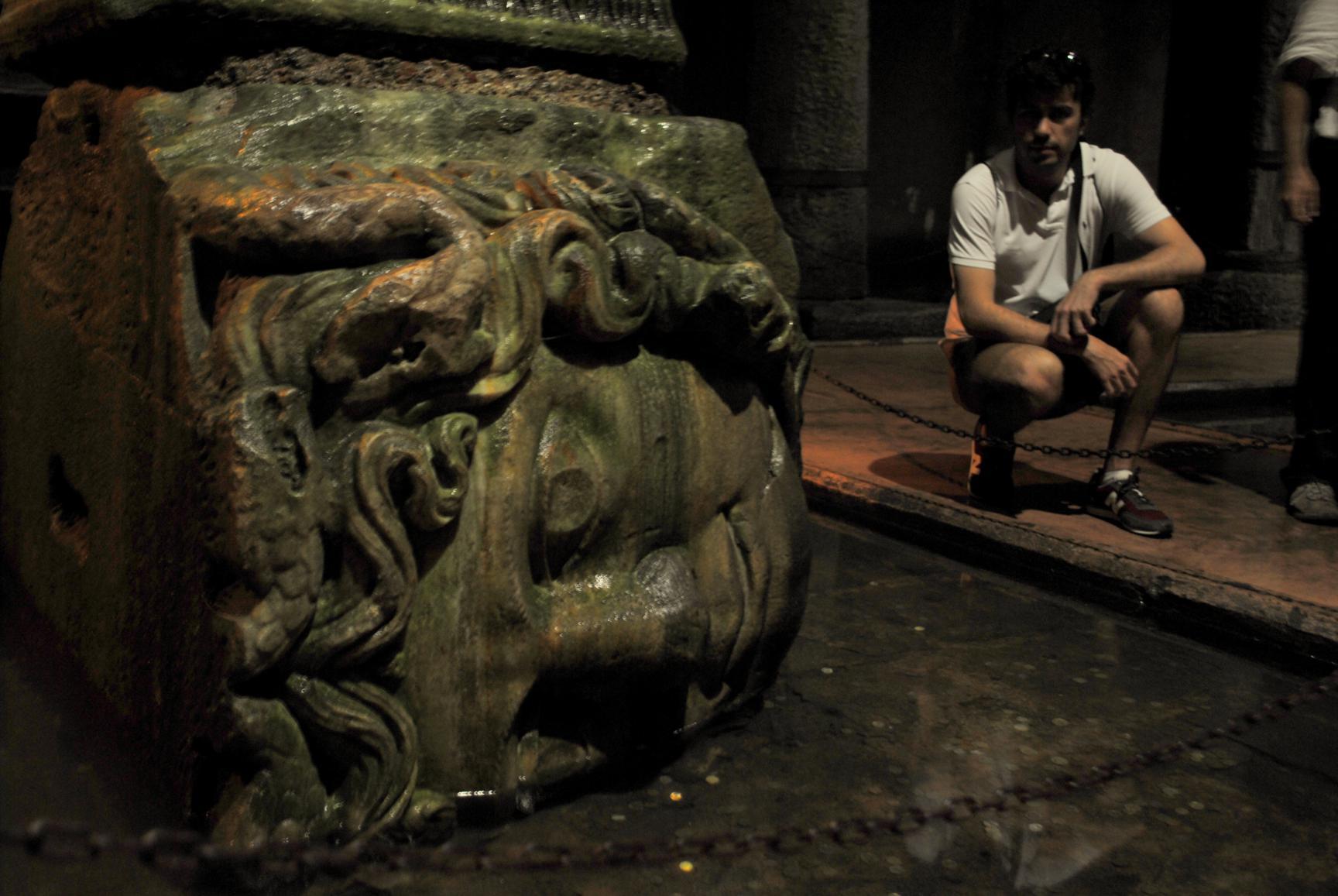 basilica-cisterna-4