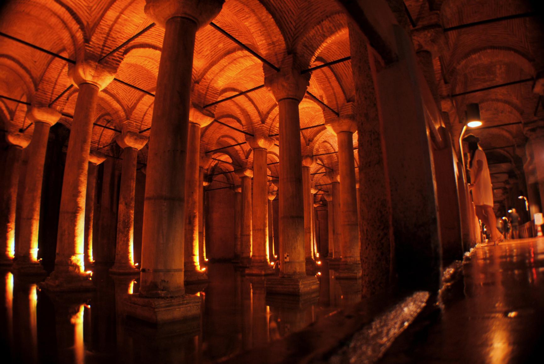 basilica-cisterna-6