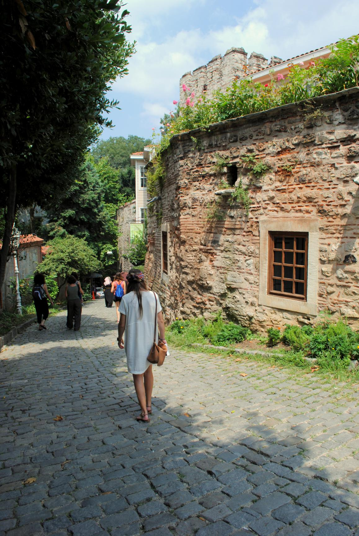 calles-sultanahmed-1