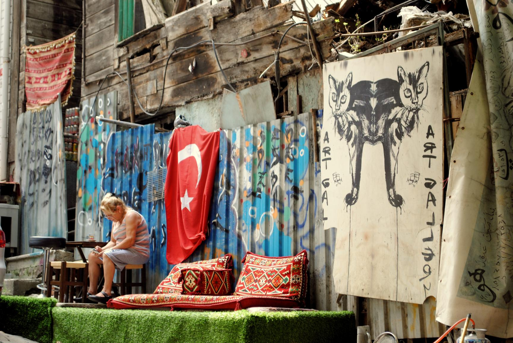 calles-sultanahmed-3