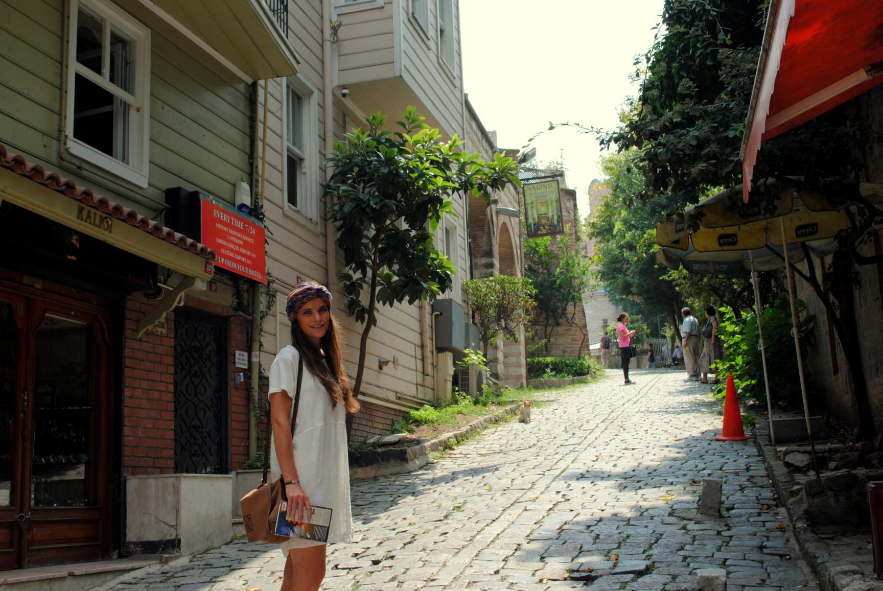 calles-sultanahmed-4