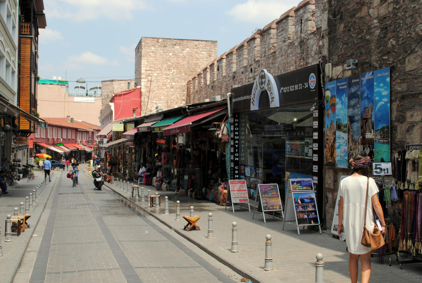 calles-sultanahmed-6