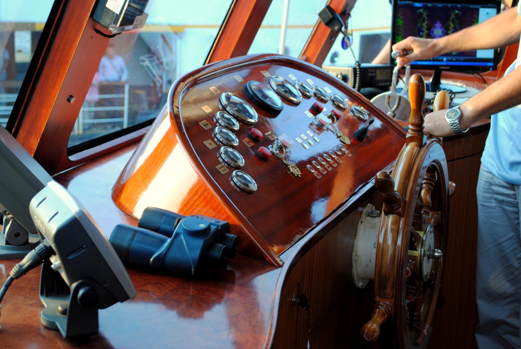 crucero-bosforo-2