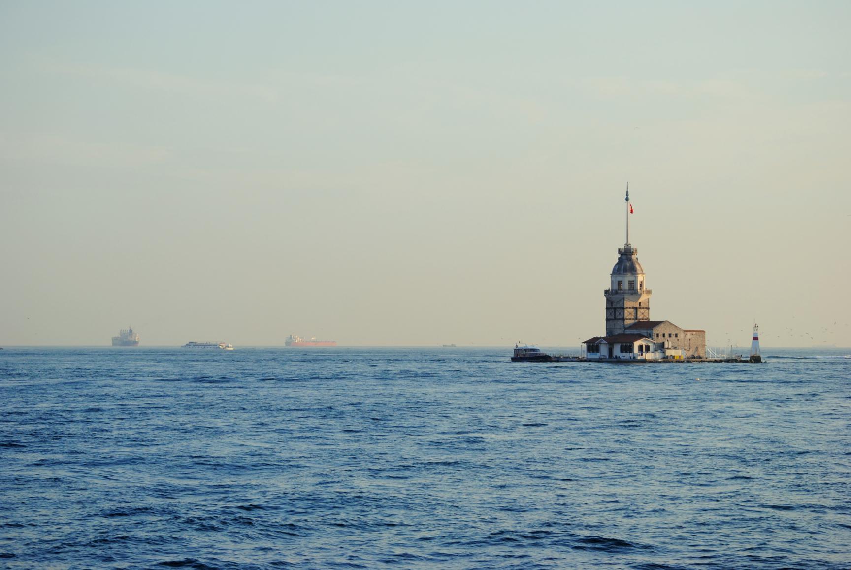 crucero-bosforo-21