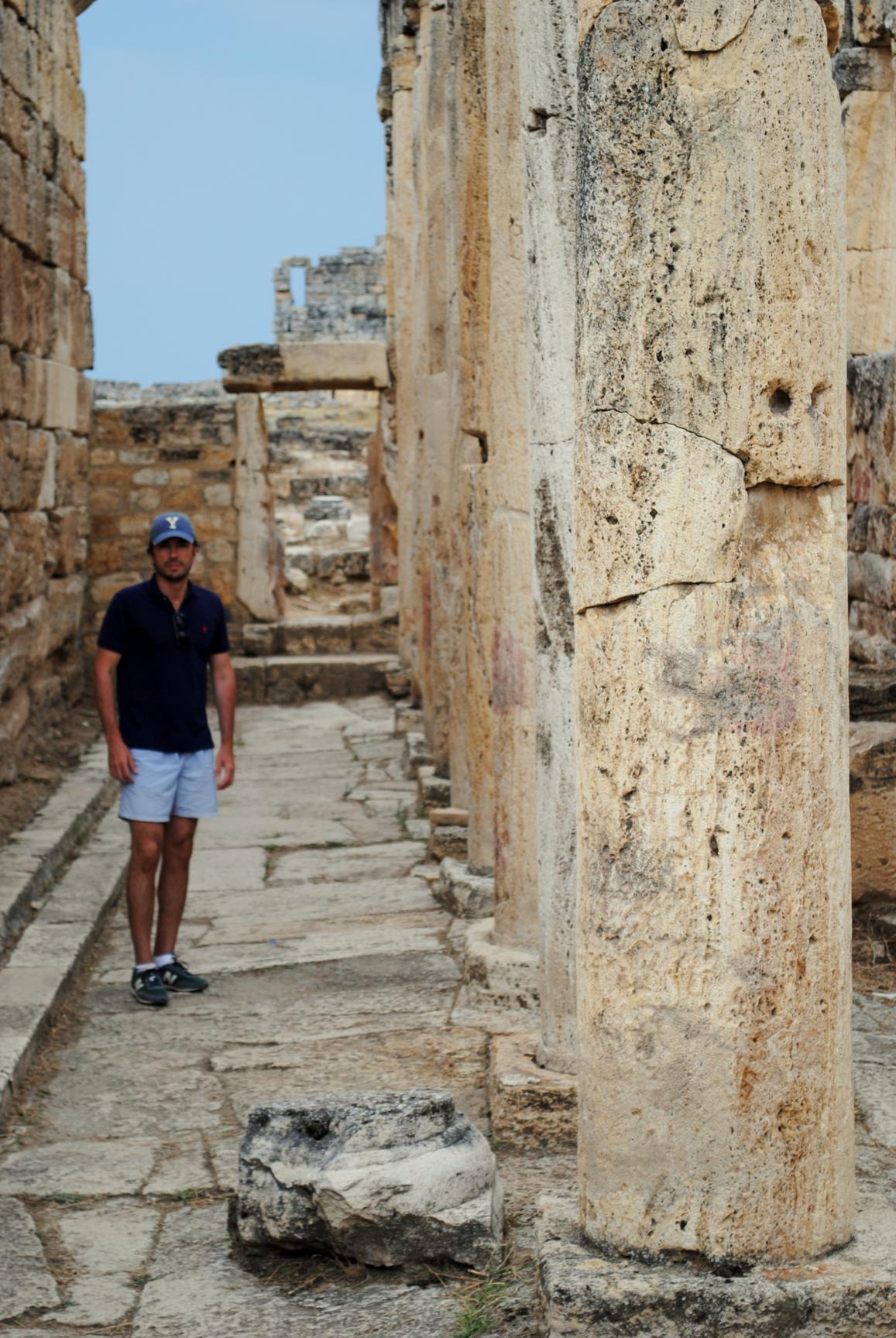 hierapolis-agora-2