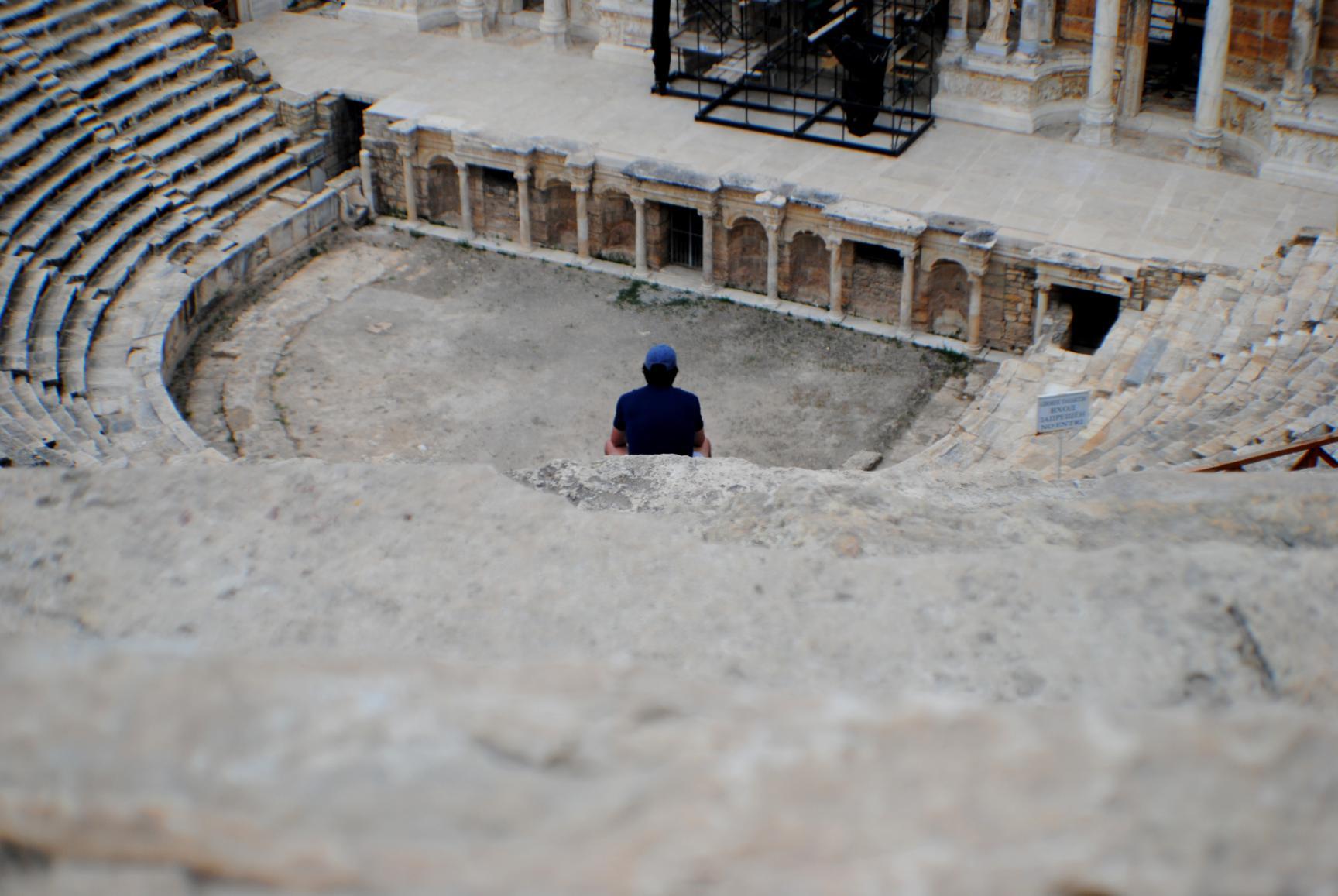 hierapolis-anfiteatro-3