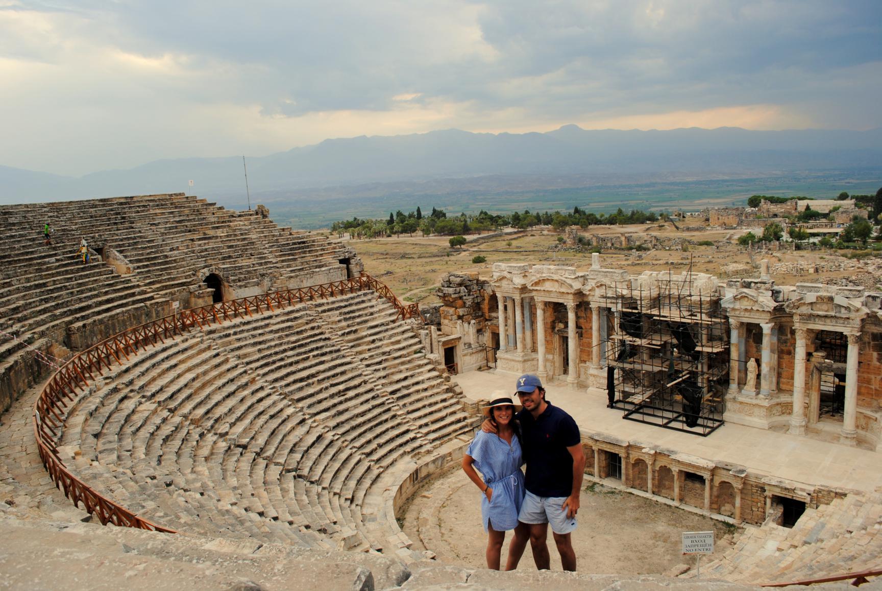 hierapolis-anfiteatro-4