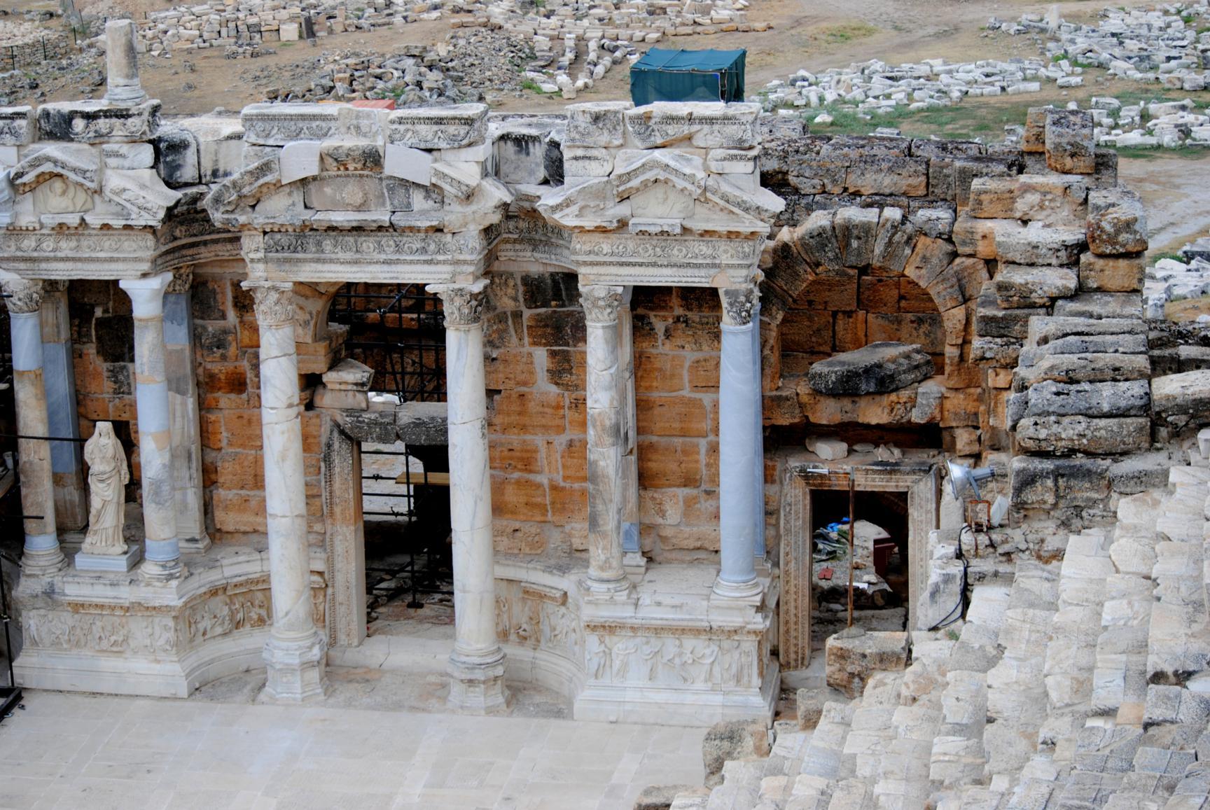 hierapolis-anfiteatro-5