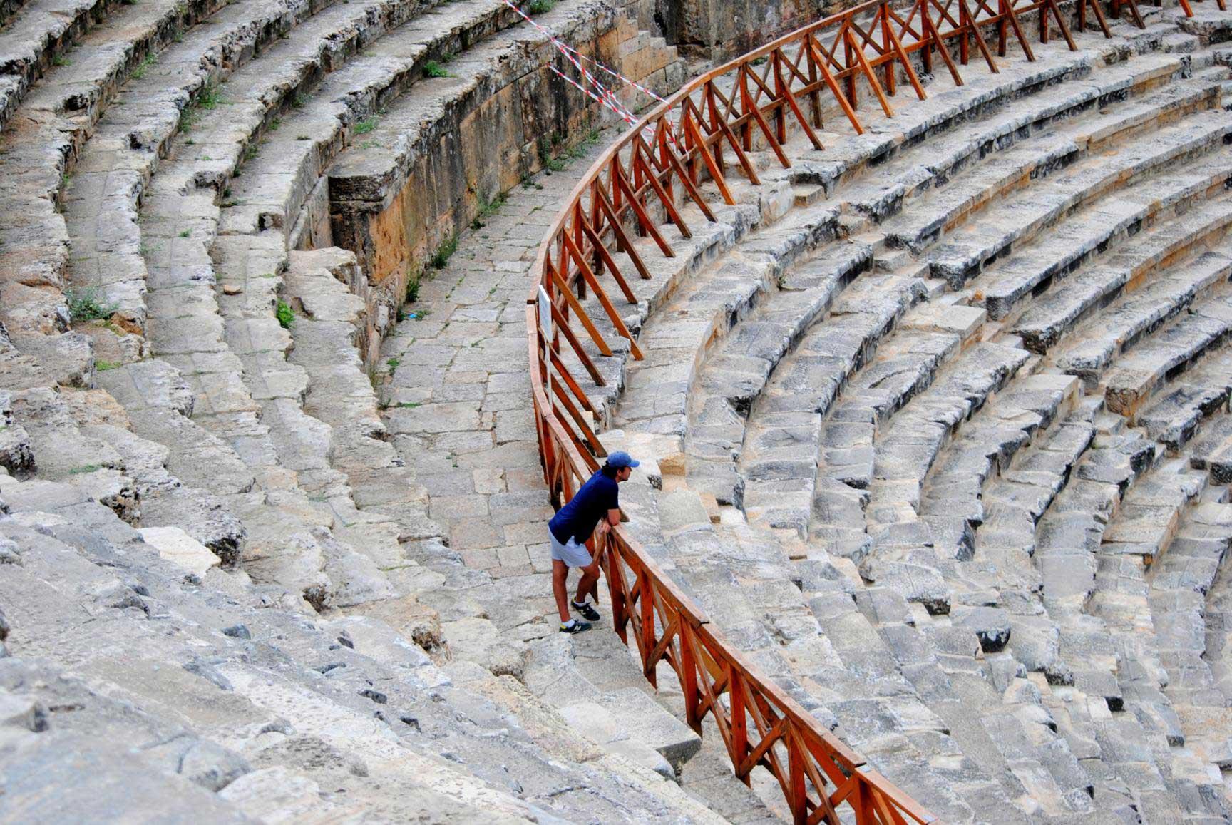 hierapolis-anfiteatro-6