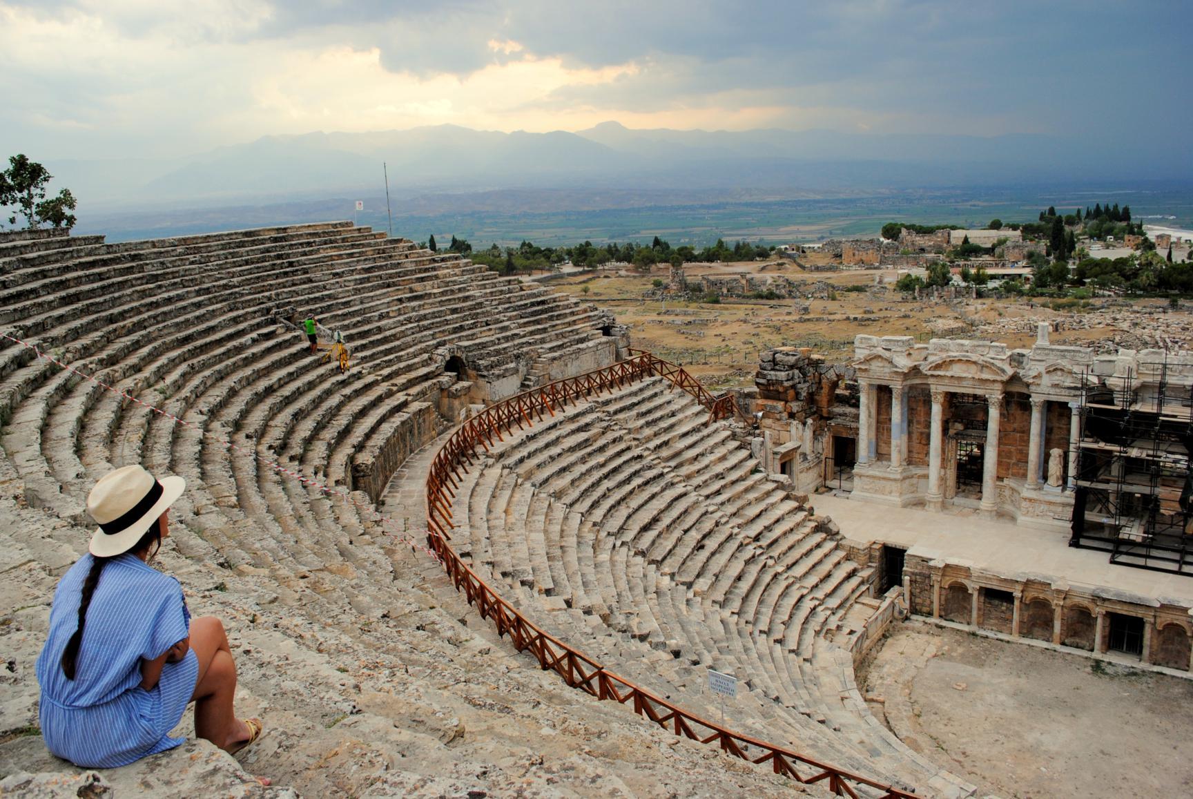 hierapolis-anfiteatro-8