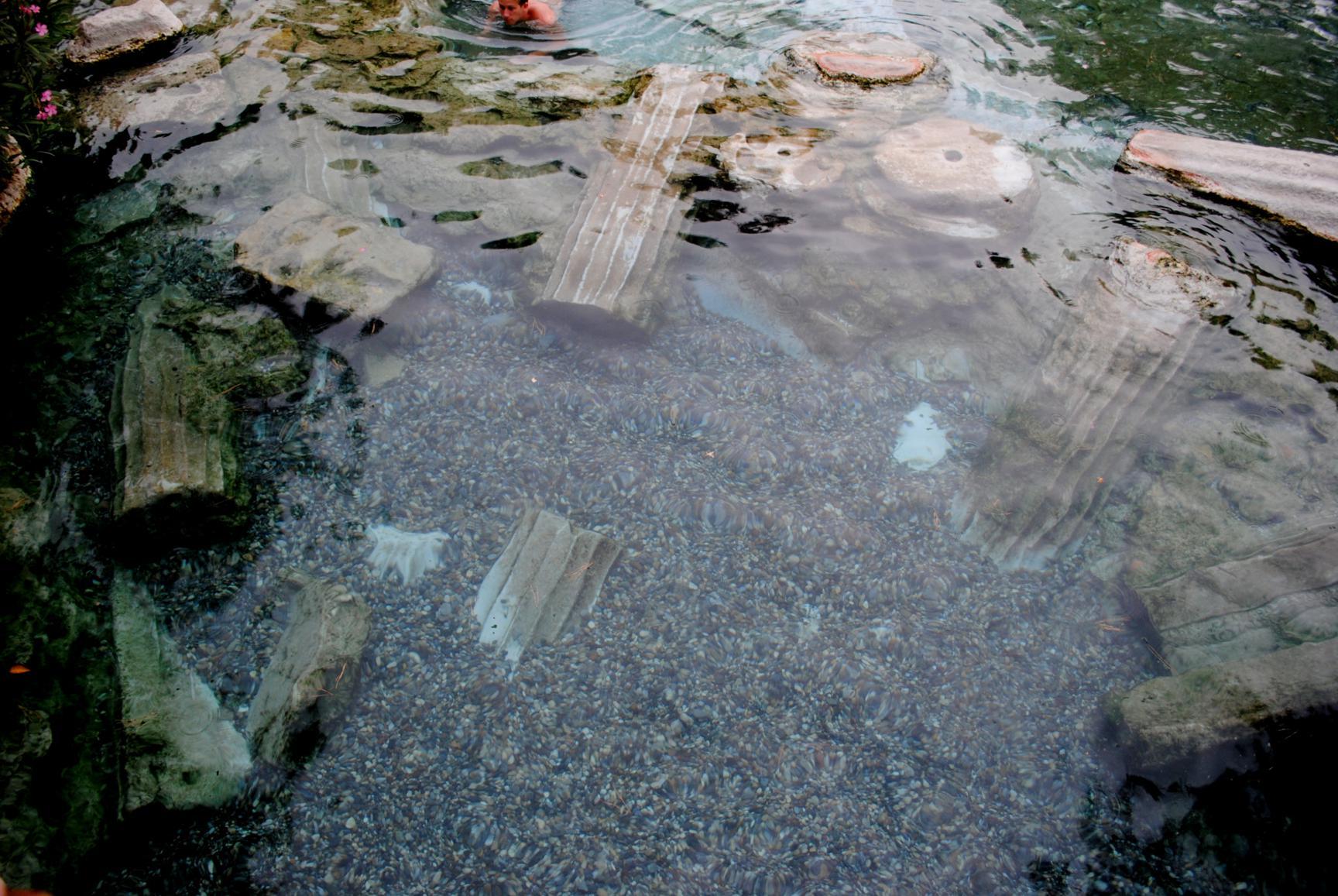 hierapolis-antigua-piscina-1