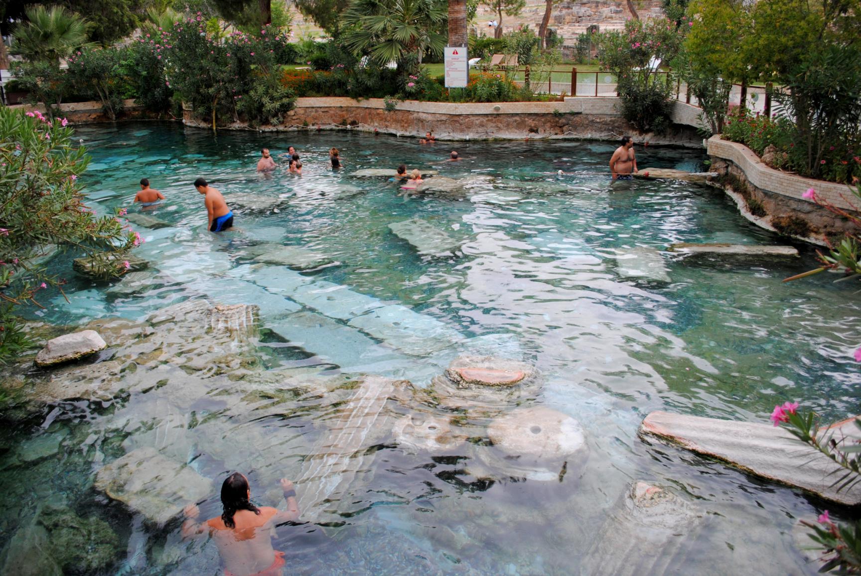 hierapolis-antigua-piscina-2