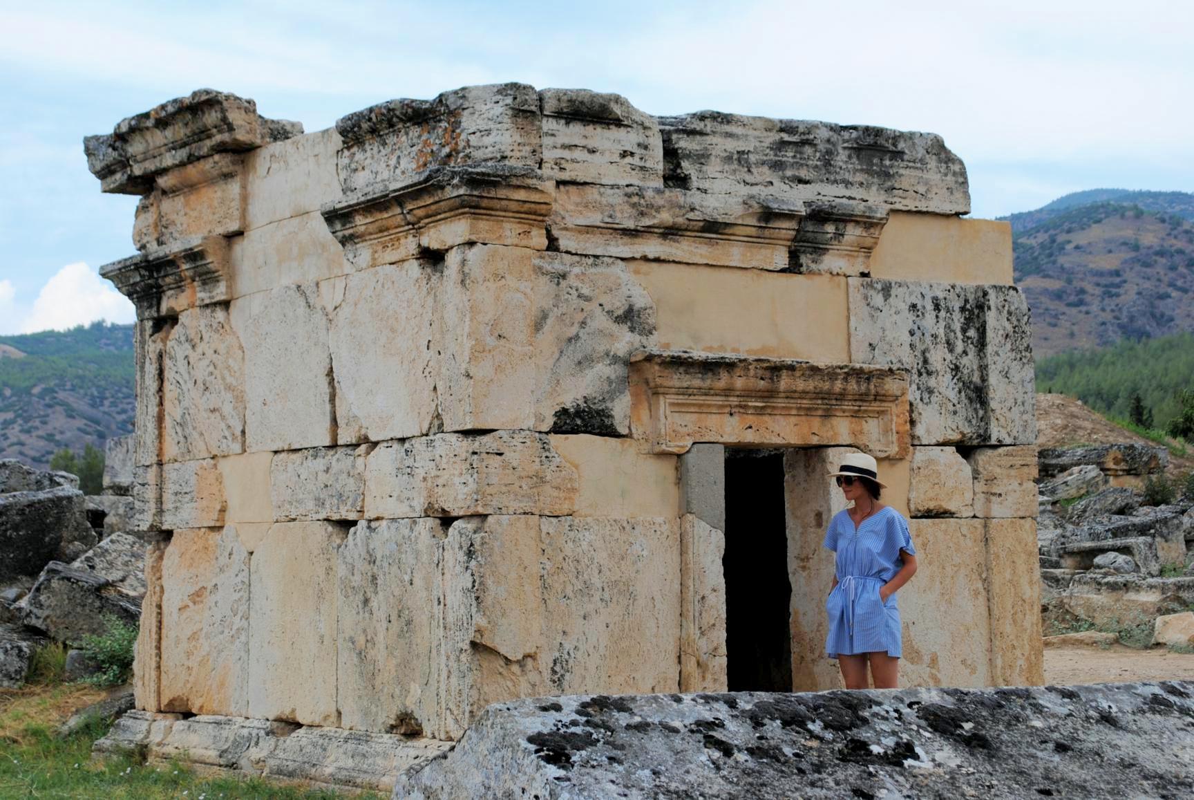 hierapolis-baños-romanos-3