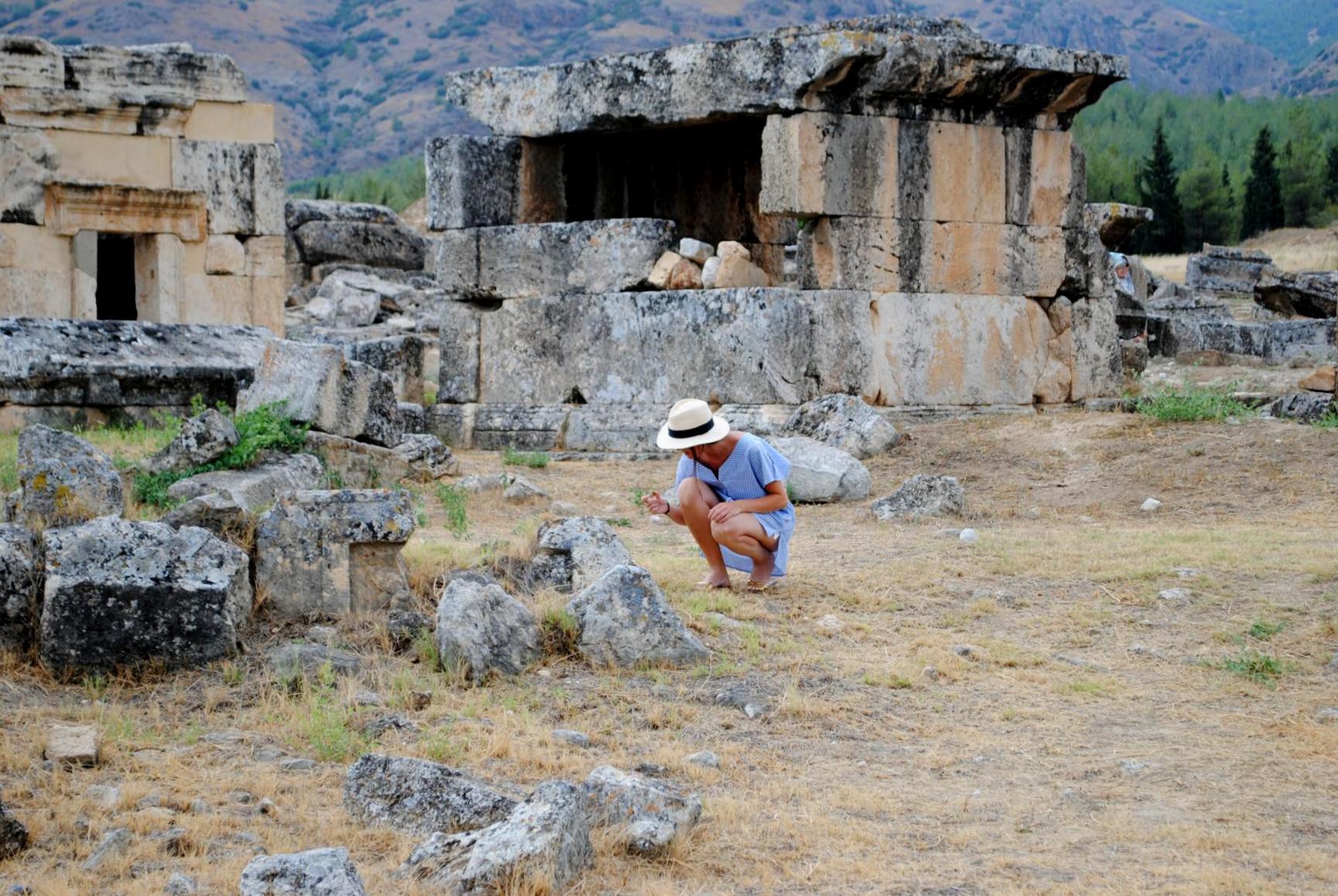 hierapolis-baños-romanos-2