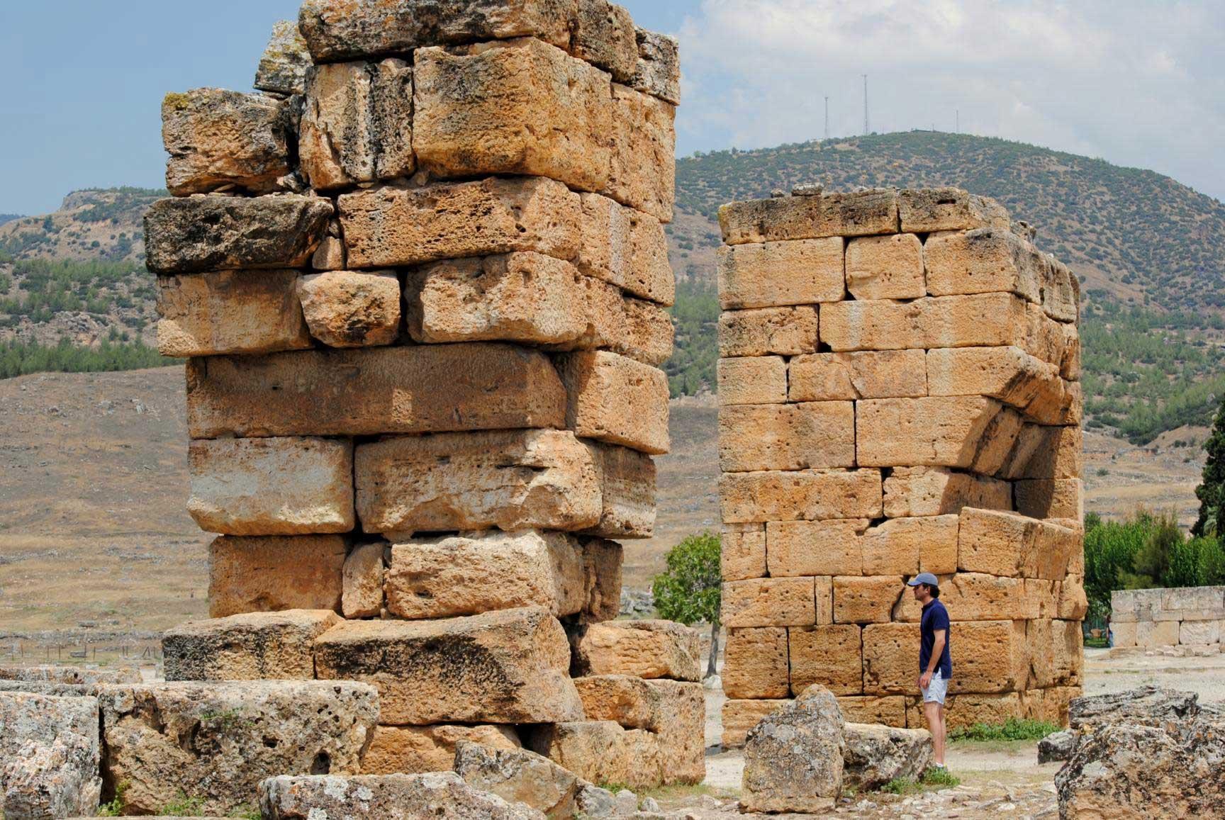 hierapolis-museo-0
