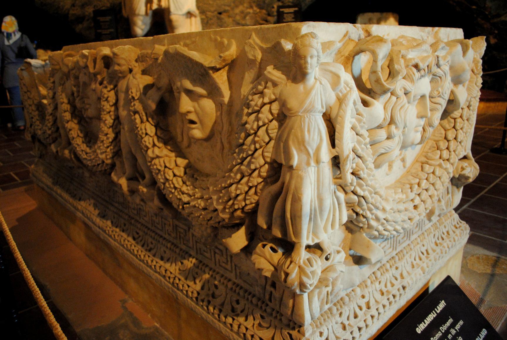 hierapolis-museo-1